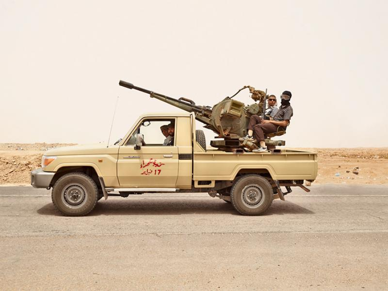 Syrian Arab Army (SAA) - Page 3 Zsu-2310