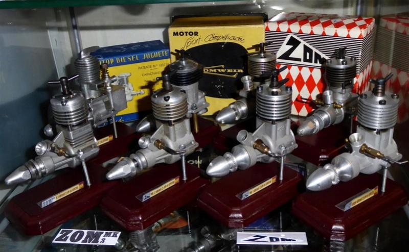 ZOM 2.49 diesels Espdie10