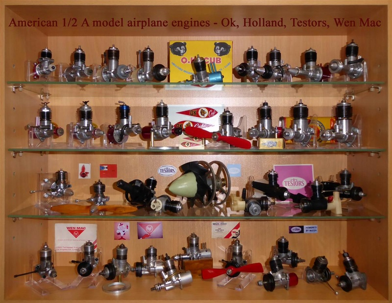 American Micro Model airplanes engines ½ A Story .010 .020 .024 .035 .039 .049 .061 .074 - Page 2 Okp_cu10