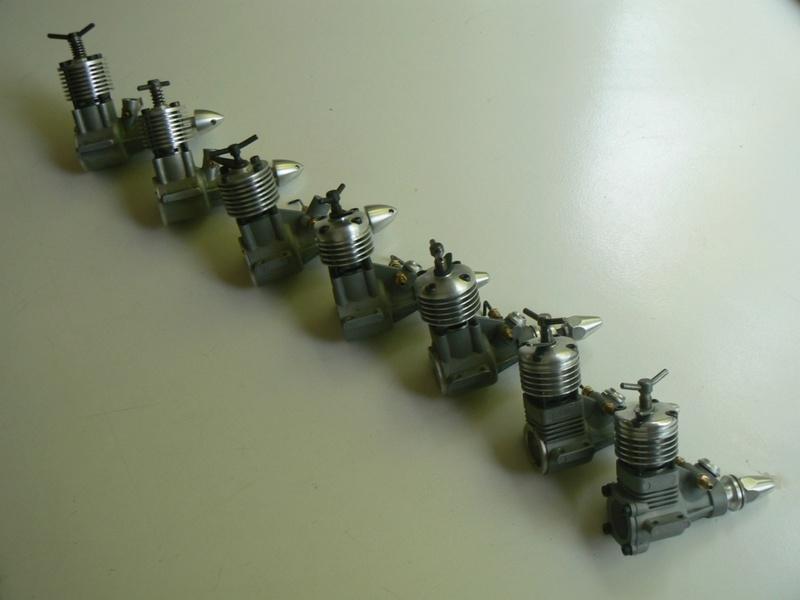 ZOM 2.49 diesels Zom_2410