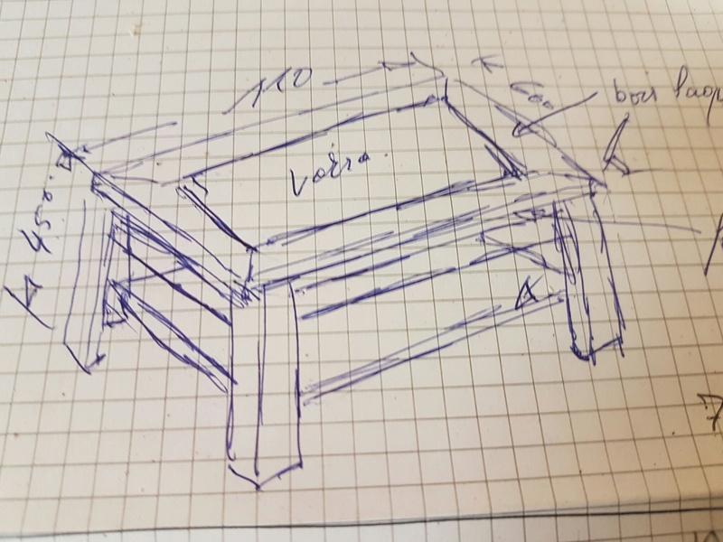 meubles pour SEJOUR 20161211