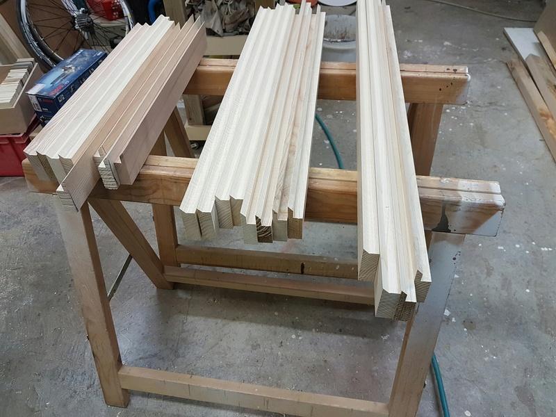 meubles pour SEJOUR 20161214