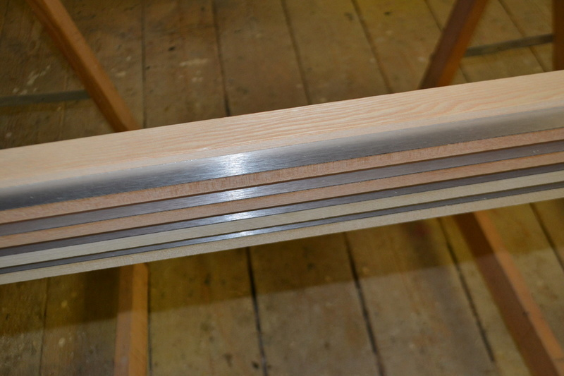 meubles pour SEJOUR Dsc_0012