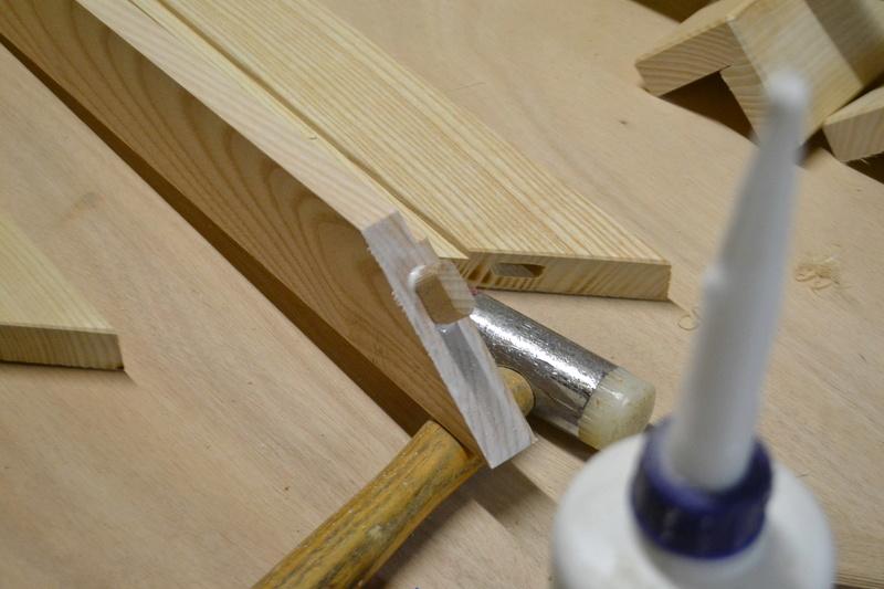 meubles pour SEJOUR Dsc_0013