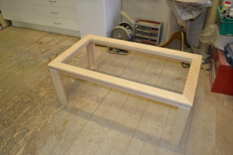 meubles pour SEJOUR Dsc_0014