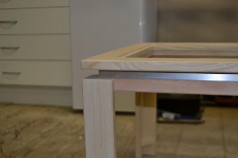 meubles pour SEJOUR Dsc_0015