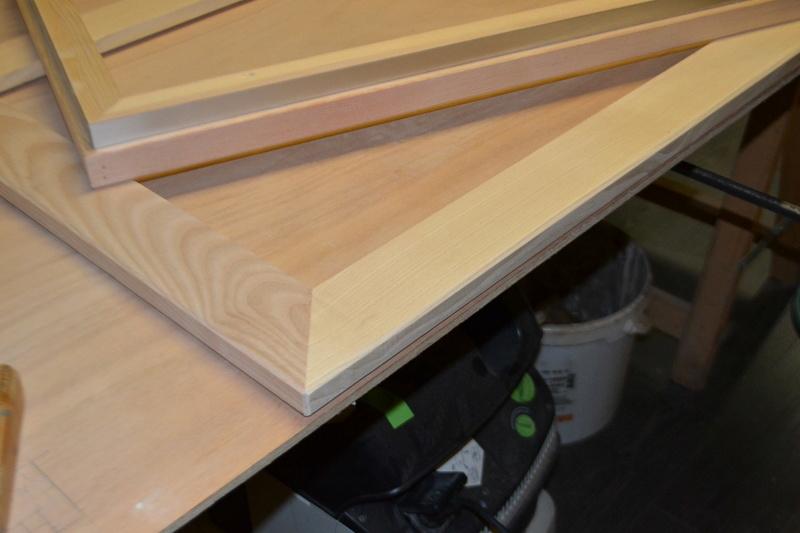 meubles pour SEJOUR Dsc_0016