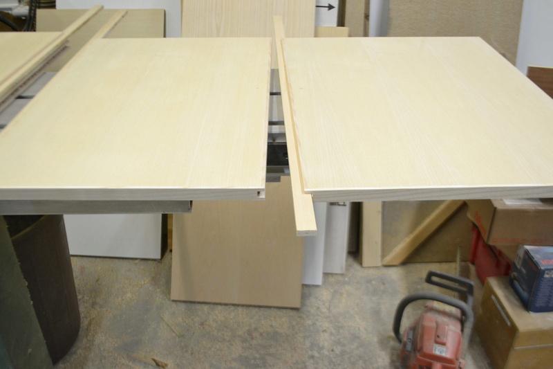 meubles pour SEJOUR - Page 2 Dsc_0032