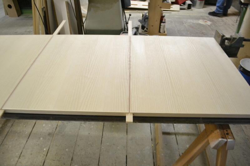 meubles pour SEJOUR - Page 2 Dsc_0033