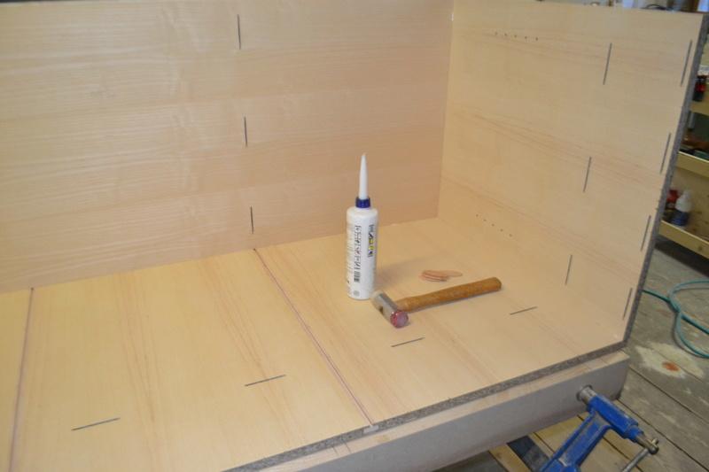meubles pour SEJOUR - Page 2 Dsc_0034