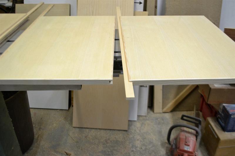meubles pour SEJOUR - Page 2 Dsc_0044