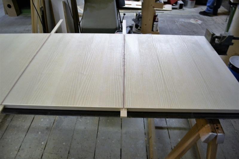 meubles pour SEJOUR - Page 2 Dsc_0045