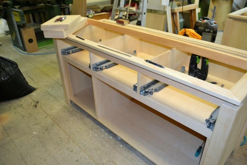 meubles pour SEJOUR - Page 2 Dsc_0050