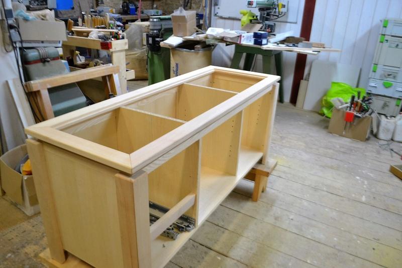 meubles pour SEJOUR - Page 2 Dsc_0051