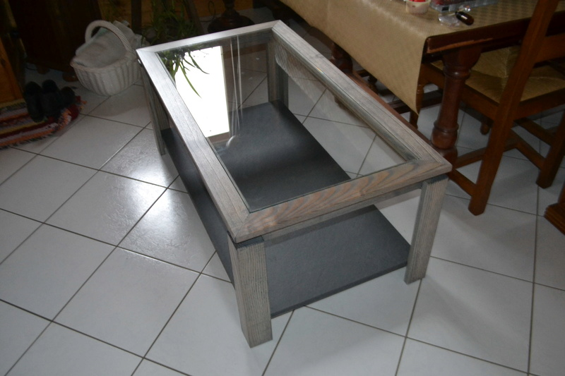 meubles pour SEJOUR - Page 2 Dsc_0055