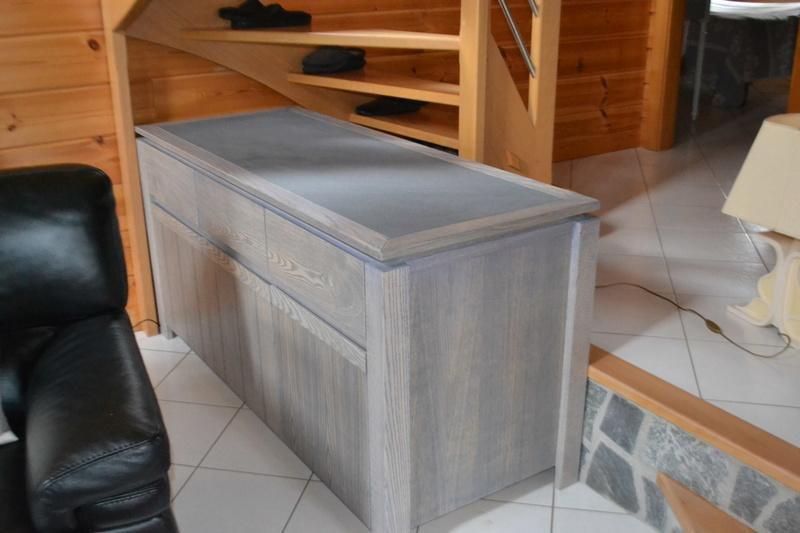 meubles pour SEJOUR - Page 2 Dsc_0056