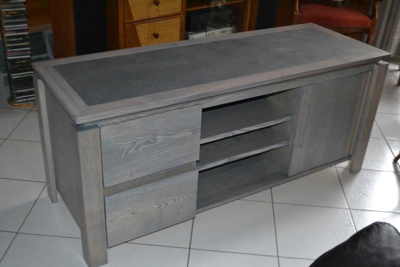 meubles pour SEJOUR - Page 2 Dsc_0057