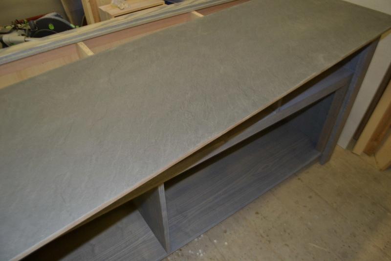 meubles pour SEJOUR - Page 2 Dscpla10