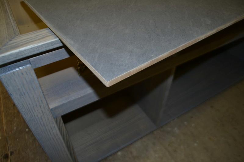 meubles pour SEJOUR - Page 2 Platea10