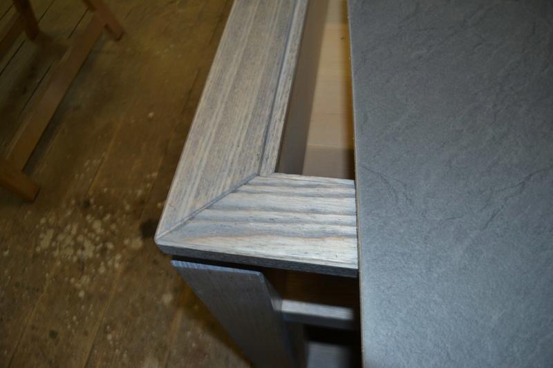 meubles pour SEJOUR - Page 2 Platea11