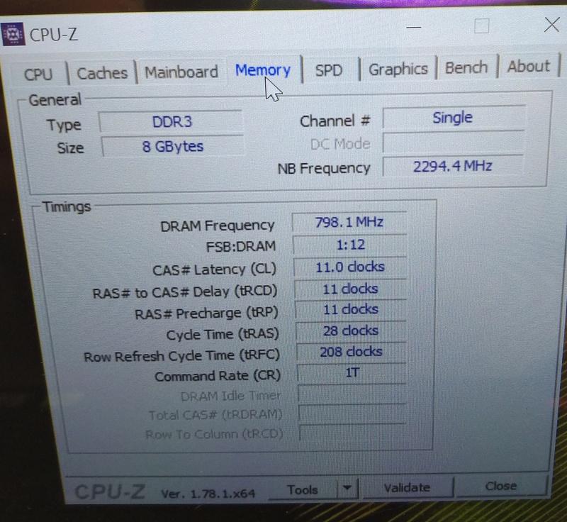 (Résolu)-mac os x sur Lenovo Yoga 500 i5 skylake Graphic Intel HD520 et nVidia 920M une mémoire samsung DDR3 8go - Page 3 1meimo11