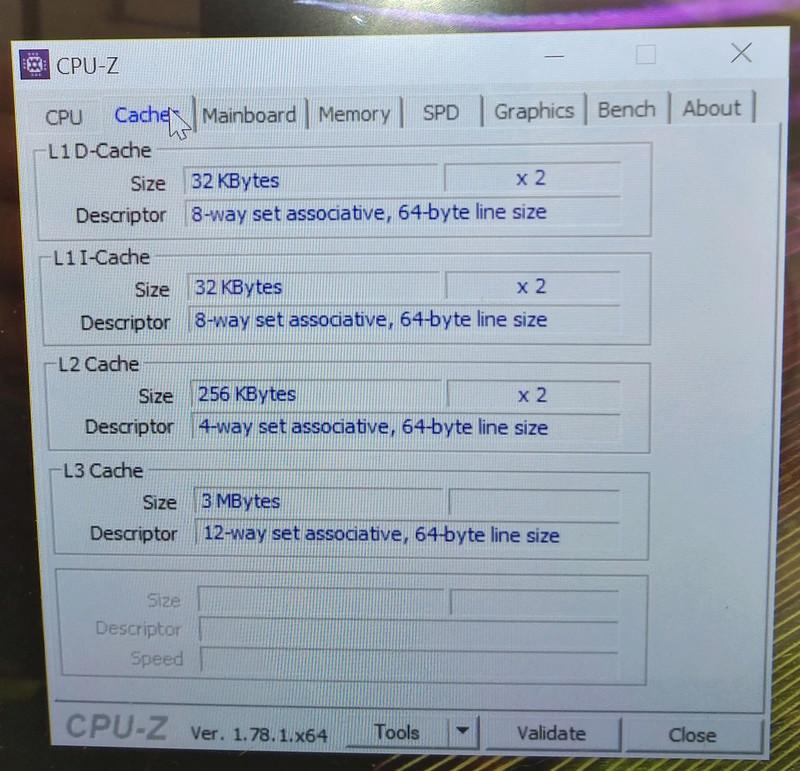 (Résolu)-mac os x sur Lenovo Yoga 500 i5 skylake Graphic Intel HD520 et nVidia 920M une mémoire samsung DDR3 8go - Page 4 Cache11