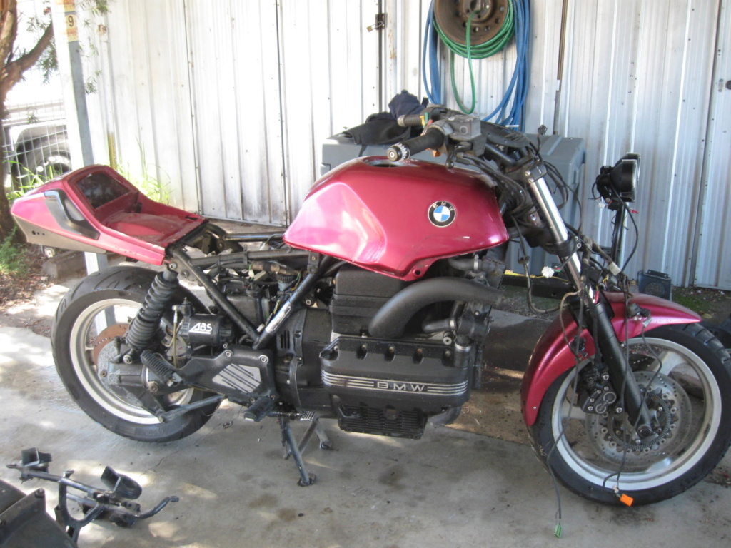 K1100LT project Img_2611