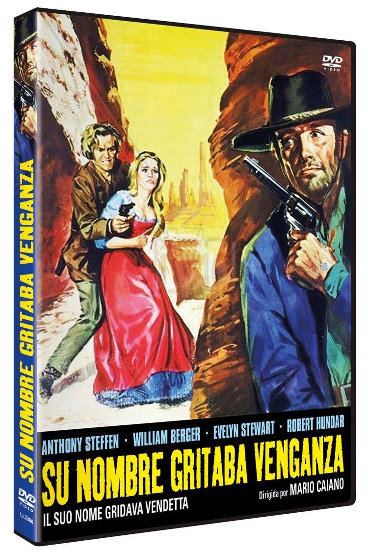 DVD Spaghetti Western en 2016 - Page 2 67_28_11