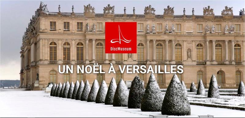 Concert de Noël Discmu10