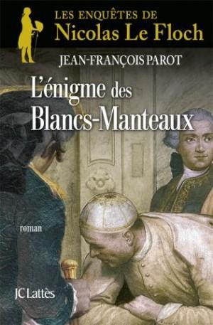 Jean-François Parot 97827010