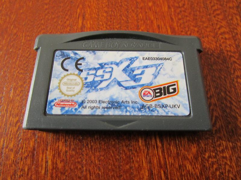 [VDS] Jeux MD/Master System/Game Gear Img_0125