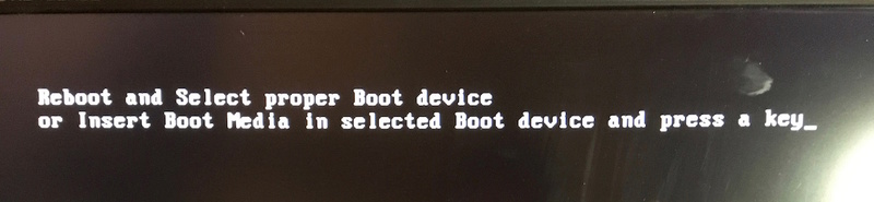 PB Install El capitan sur Acer  Predator3610 - Page 2 Img_0516
