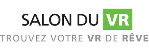 Salon du VR Montréal et Québec Icone-10