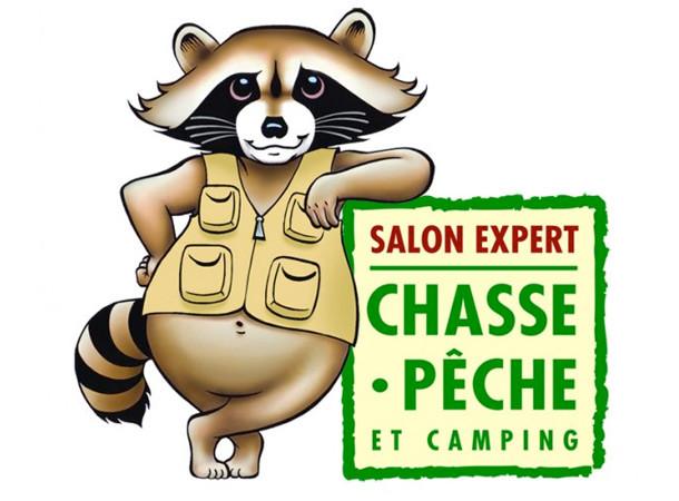 Les Salons Expert Chasse, Pêche et Camping de Montréal et  Québec Salone10