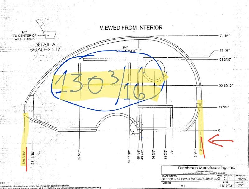 Plan et mesures T@B modèle de Dutchmen Manufacturing Inc. avant 2013 Tmp_1710