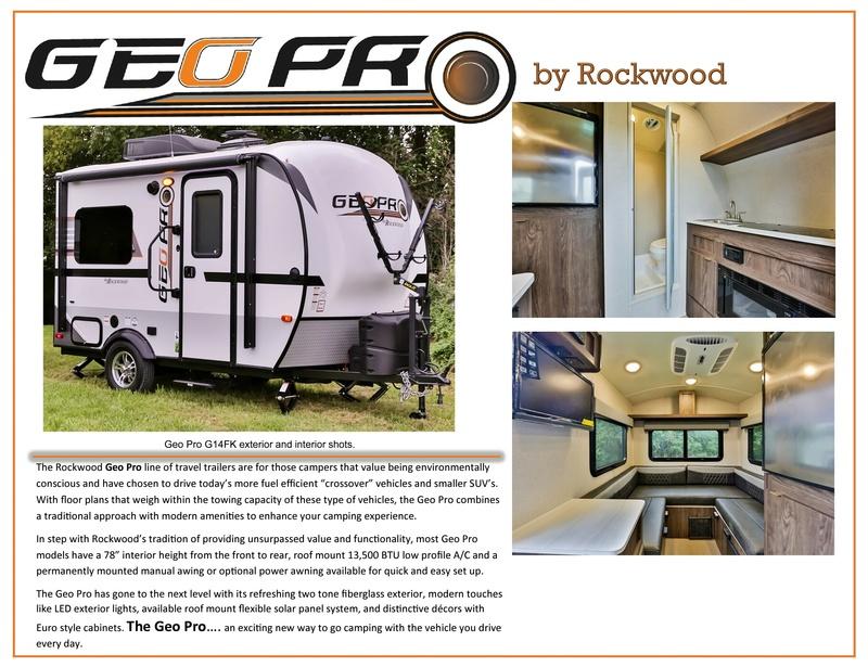 Rockwood se lance dans l'aventure du Teardrop  Tmp_1814
