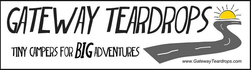 Gateway Teardrops (U.S.A.) Tmp_2410