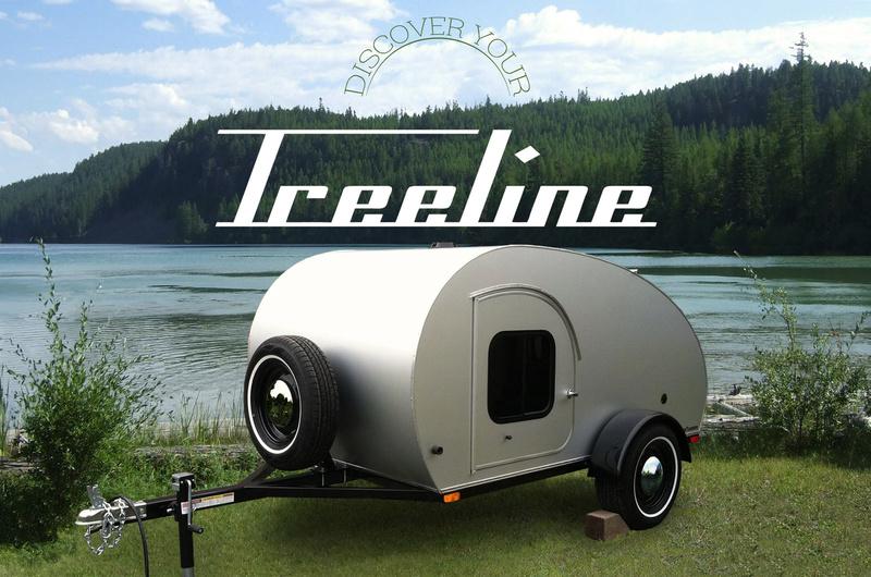 Treeline Teardrop Trailers (U.S.A.) Tmp_2414