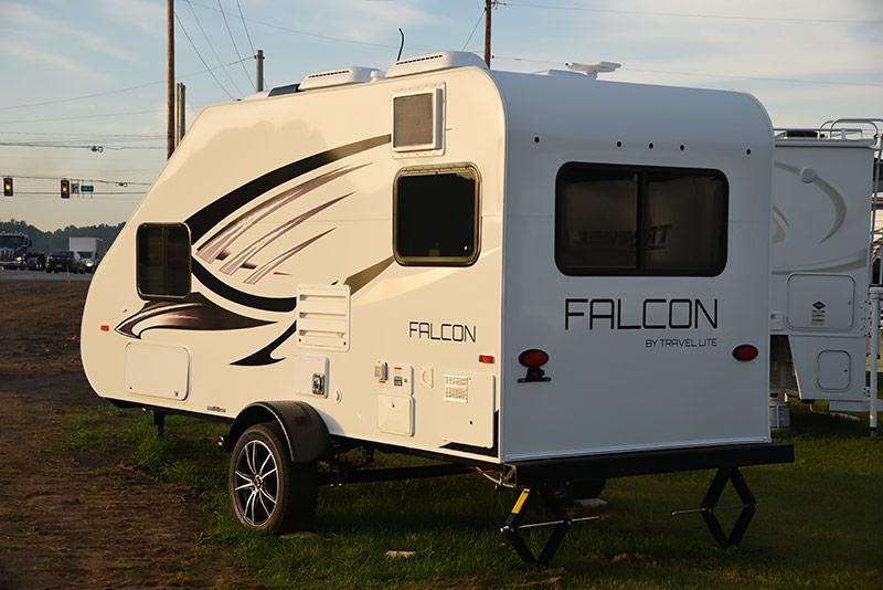 Travel Lite Campers Tmp_7011