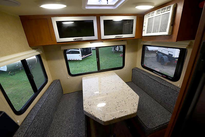 Travel Lite Campers Tmp_7013