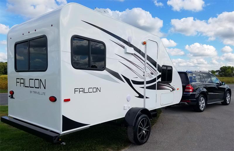 Travel Lite Campers Tmp_7021