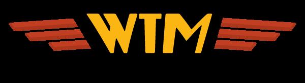 WTM Teardrop Campers and Parts Wtm_te10