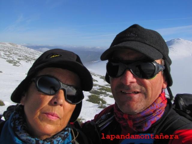 20161210 - LOMA DEL NORUEGO - CABEZA MENOR 04412