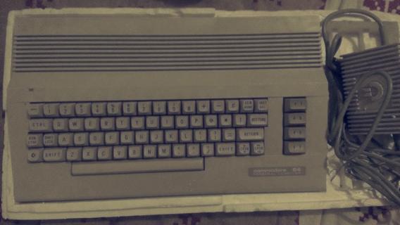Retour de vacances (et pas les mains vides) C64_210