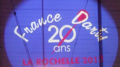 France Darts,le Championnat de France de fléchettes de Gilouuuu 2013_012