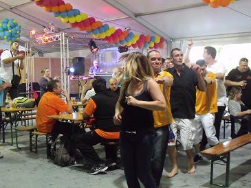 France Darts,le Championnat de France de fléchettes de Gilouuuu 2013_015