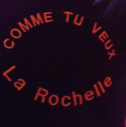 France Darts,le Championnat de France de fléchettes de Gilouuuu Polo3310