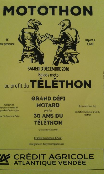 motothon 14753810