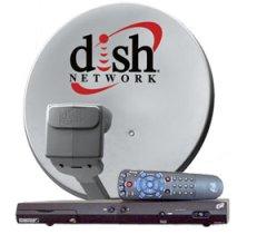 Dish Network: Conheça mais sobre a operadora que vem chegando no Brasil Dish-n10