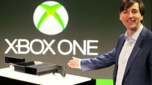 Don Mattrick sai da Microsoft e vai para a Zynga Don-ma10